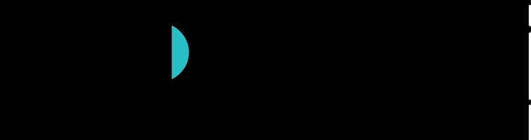 גולדן לייט תאורה