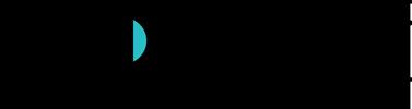 גולדן לייט לוגו