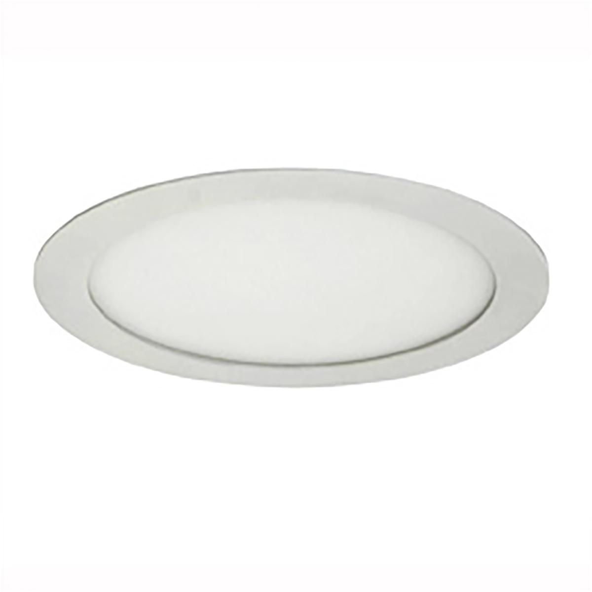 להפליא פנל לד שקוע עגול – גולדן לייט תאורה – יבוא, יצור ושיווק גופי תאורה UQ-67